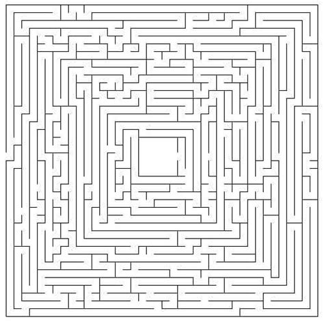 printable labyrinth maze 67 best a maze zing images on pinterest labyrinths maze