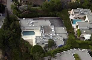 leo dicaprio house leonardo dicaprio in celebrity homes zimbio