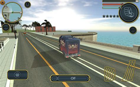 aptoide hitman sniper download robot truck google play softwares azc4edacutix