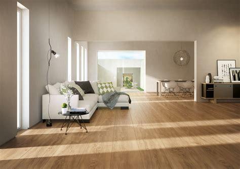 spessore piastrelle pavimento effetto legno rovere sottile spessore 6 5 mm