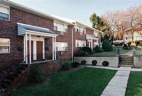 willow gardens teaneck nj apartment finder