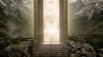 at the gates of valhalla evil speculator