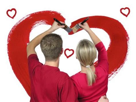 couples valentines s day photo wallpapers photo
