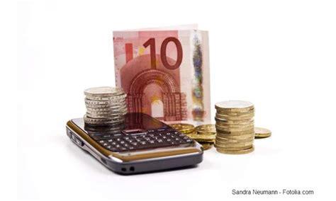 iban rechner deutsche bank münchen iban rechner sepa umstellung f 252 r deutsche bank sparkasse
