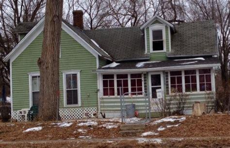 meth house house fire leads to meth bust radio 570 wnax