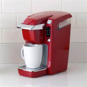 colored small kitchen appliances cherry red brewer colorful small appliances this old house