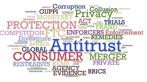 aba antitrust section four takeaways from the aba antitrust section s 2016