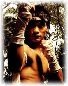 video film laga thailand fast and furious 7 gandeng aktor laga thailand tony jaa