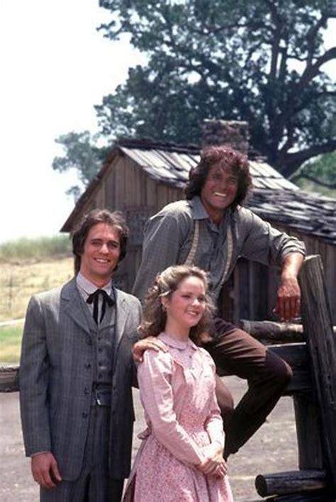 la maison dans la prairie s 233 ries tv topkool