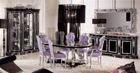 stühle für esszimmer esszimmer antik design