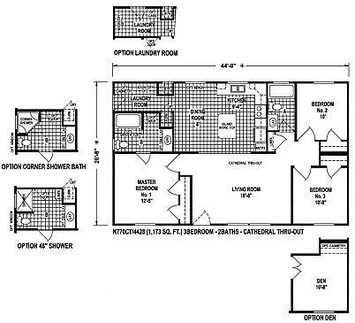 skyline floor plans cove skyline floorplans