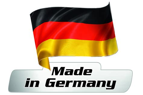 in german german lobby regrets fall of exports to russia euractiv