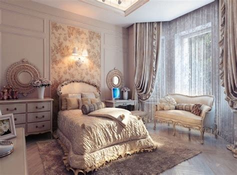 modern vintage bedroom ideas 20 modern vintage bedroom design ideas with pictures