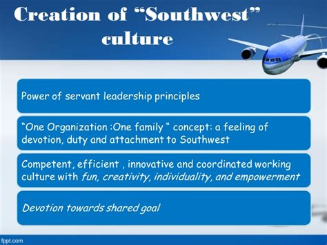 Of The Southwest Mba by Harvard Business School Study Approach