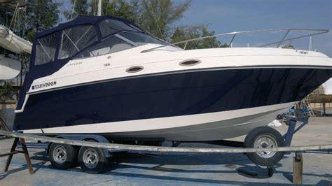 speed boats for sale speed boat for sale