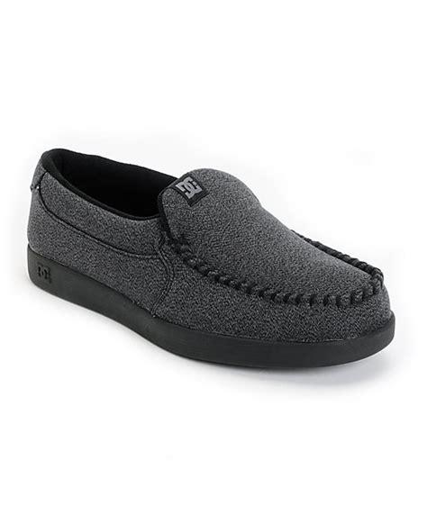 dc villain slippers dc villain tx black battleship slippers