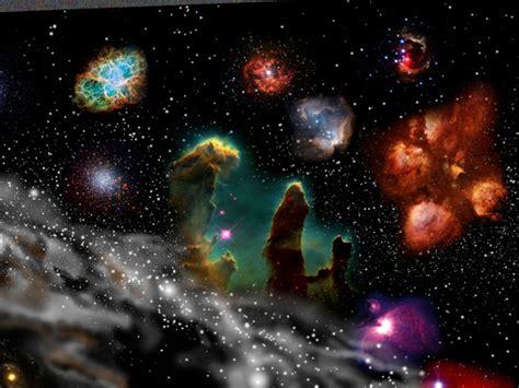 imagenes sobre universo a origem do universo curiosidades mega artigos