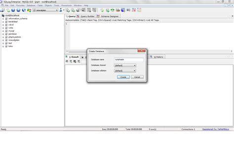 membuat login multi level dengan php mysql cara membuat login multi user dengan php dan mysql login