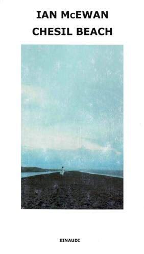 libro on chesil beach ian mcewan i pensieri e le divagazioni del signor giacomo