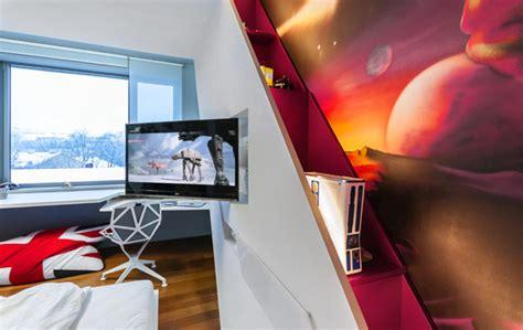 jungen schlafzimmer farbschemata fabelhafte zimmer fesseln den blick mit modernen