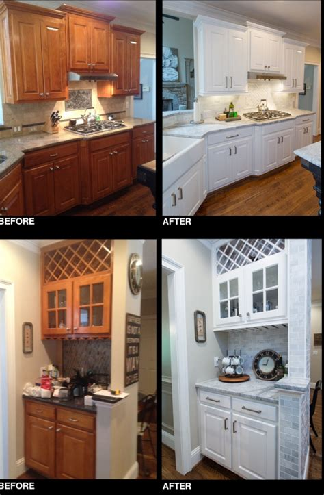 kitchen cabinet refinishing companies companies that refinish kitchen cabinets the most