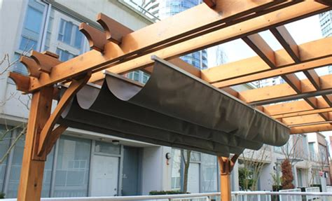 pergola roof options home design ideas and pictures