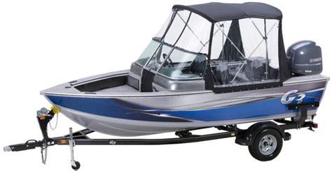 g3 boats angler v175fs research 2015 g3 boats angler v175 fs on iboats