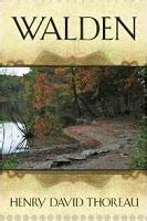 best walden book henry david thoreau s best books essays history of