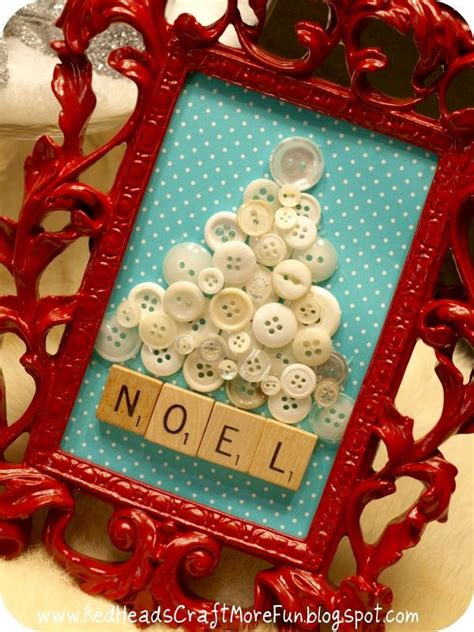 christmas representing leading artists who produce 17 best ideas about christmas art on pinterest xmas