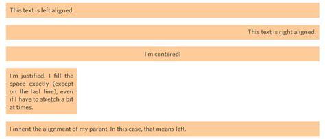 css div align center css horizontal align for centering hative