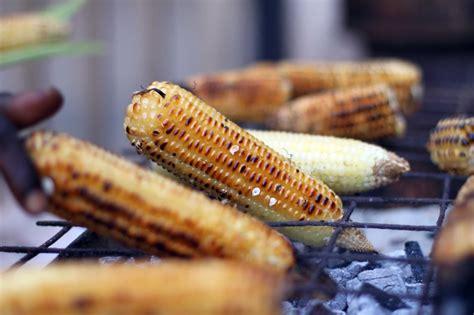 Find In Kenya Food In Kenya Recipes Food