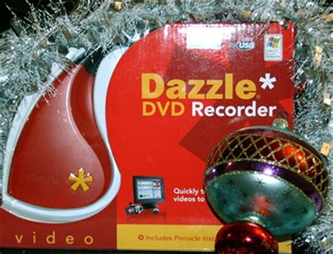 Stila 2007 Dazzle And 20 by Tablet Pc 2 2007 List For Santa Entertainment