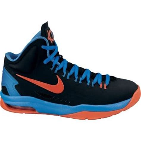 1000 images about kd shoes on kd shoes