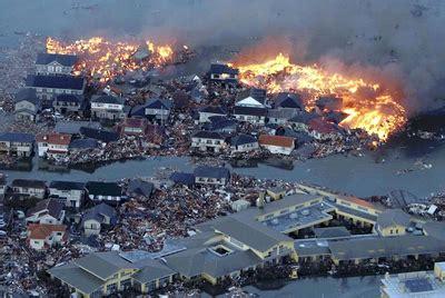 imagenes terremoto japon 2011 jap 243 n sufre su mayor terremoto edici 243 n impresa el pa 205 s