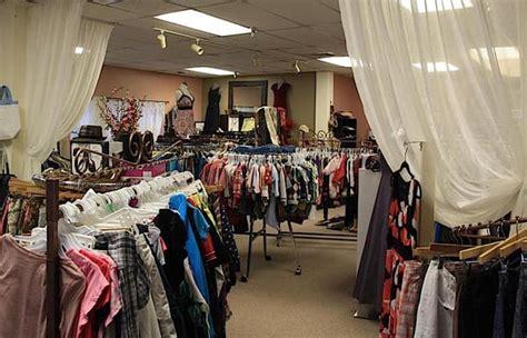 Your Best Friends Closet by Your Best Friends Closet Consignment Boutique S Clothing 270 Packetts Lndg Fairport