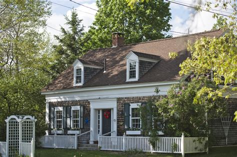 Bar Harbor Bed And Breakfast coach stop inn bar harbor maine bed and breakfast for sale