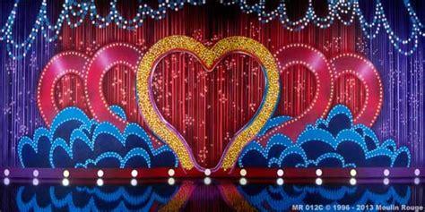 backdrop design for js prom prom night backdrop www pixshark com images galleries