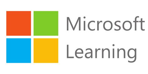 Microsoft S Search Study Analysis Usability Study Microsoft Learning Recommending Usability Improvements Amar Kohli