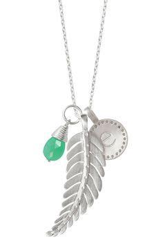 i want to make my own jewelry jewlery on polymer clay jewelry wire flowers