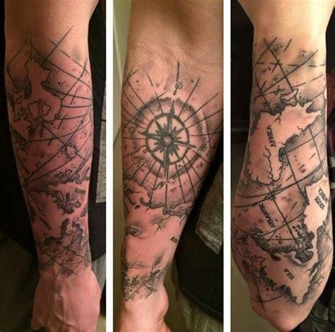 tattoo paper london tattoo courtesy of black garden tattoos london tattoos