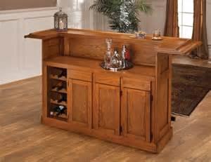 Buy Bar Furniture Buy Home Bar Furniture New Interior Exterior Design