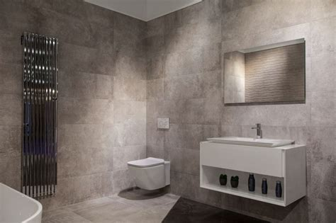 bathroom design blog 25 minimalist bathroom design ideas
