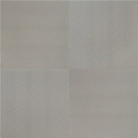 graphic ceramic tile graphic filo porcelain tiles by ceramiche refin design milk