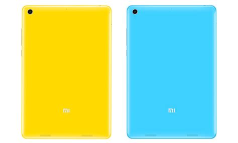 Xiaomi 3s 16gb By Kahfi Store xiaomi mi pad crafts mini clone with android and