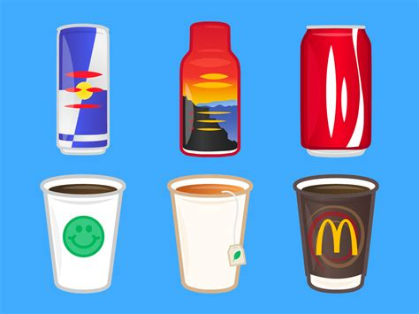 the energy drink with most caffeine caffeine drinks www imgkid the image kid has it