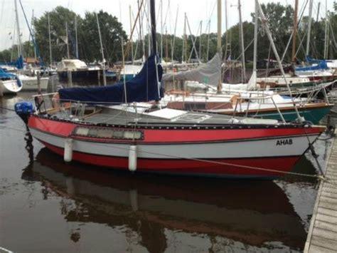 kajuitzeilboot kopen friesland zeilboten watersport advertenties in friesland