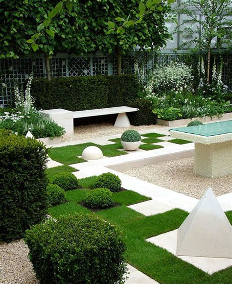 contemporary landscape design design a contemporary family garden native home garden