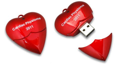 corporate valentines gifts corporate gift ideas for s day uk corporate gifts