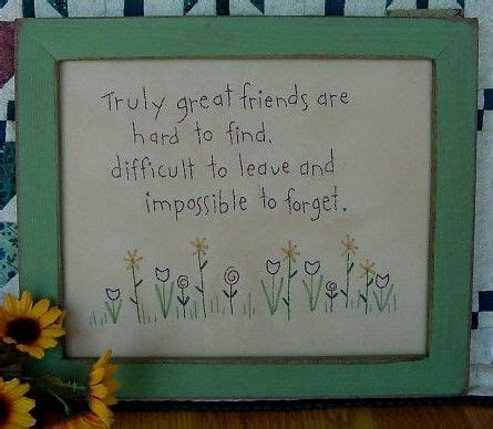 pattern hutch stitchery 33 best images about embroidery for friends on pinterest