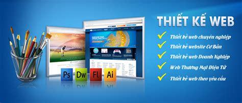 layout thiet ke web microsoft tr 236 nh l 224 ng c 244 ng cụ thiết kế web mới